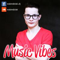 Walendziak presents Music Vibes vol.3 (14-04-13)
