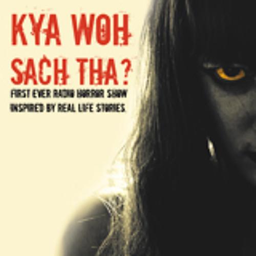 kya-who-sach-tha-season-1
