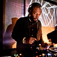 Osunlade Live Defected Heads Up 15.03.12