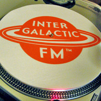 Intergalactic.fm
