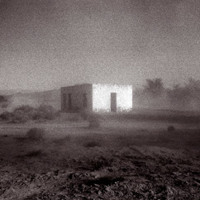 Godspeed You! Black Emperor Announce Tour Dates