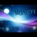 DJ UTI - Mixtape (DEFJAM Song)