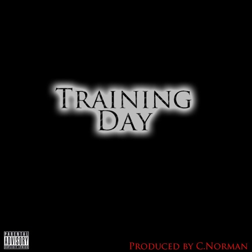 C. Norman - Training Day Feat. Mr. Pure [Audio] [Prod By C. Norman]