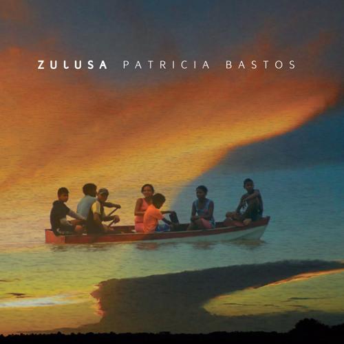 Zulusa