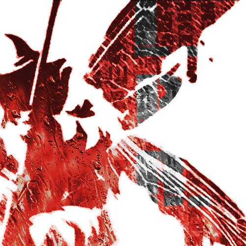 Linkin Park Remixed - 50 Track Remix Volume  - Recruit