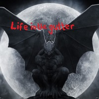 Life In The Gutter EP