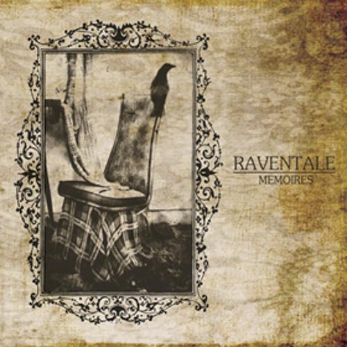 Подробности компиляции RAVENTALE - Memoires (2013)