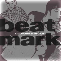 "Listen to Beat Mark - ""What I Want The Most"" (Streaming Music)"