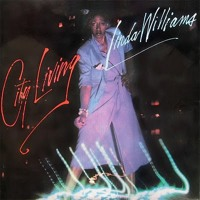 Linda Williams - No Love, No Where, Without You (1979) SOUNDSOFTHE70S.BLOGSPOT