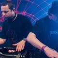 Scratch Perverts - FABRICLIVE Promo Mix