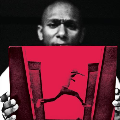 Yasiin Bey – Quiet Dog Bite Hard Remix (DJ Preservation)