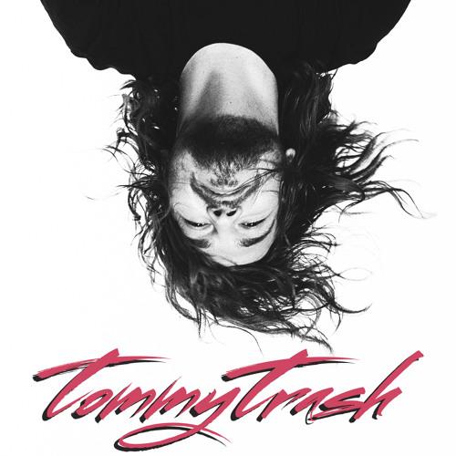 Tommy Trash vs A-Trak - Tuna Truffle (Tommy Trash Coachella Snack)