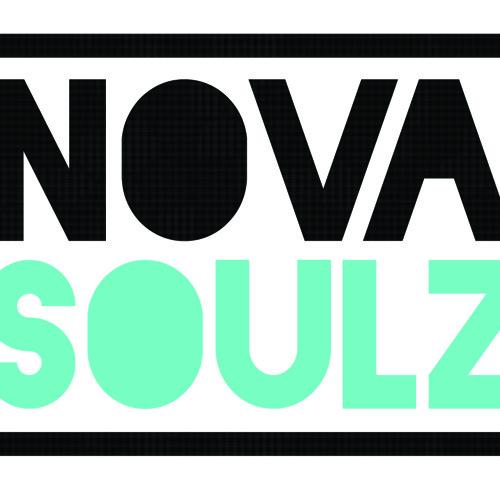 T8TERZxTRAPZ : Mixed by DJ JonDoe=216 (Nova Soulz)