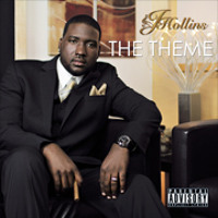 The Theme (Album Version)