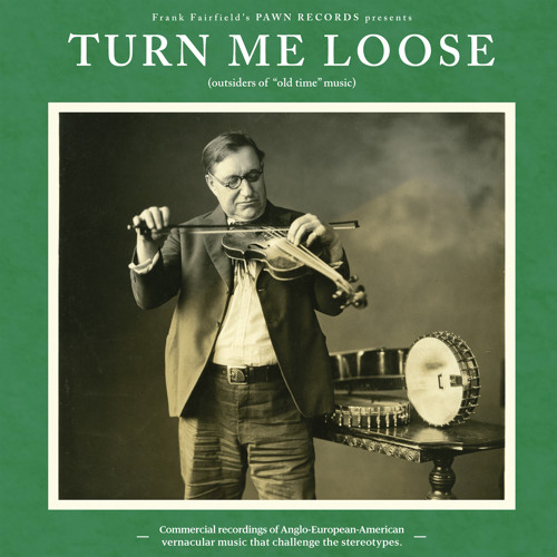 South Georgia Highballers release 'Mister Johnson Turn Me Aloose'... the song of the summer... of 1913!