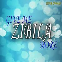 Give Me Zibila More (((Bootleg DJ Jota)))
