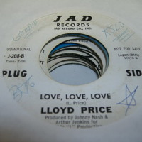 Lloyd Price - Love Music SOUNDSOFTHE70S.BLOGSPOT
