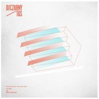 DJ Czarny & Tas - Dreaming At The Surface Ft. Ab an Marek Pędziwiatr