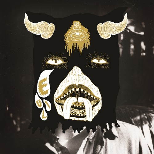 evil friends portugal. the man