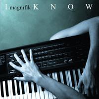 Magnifik - I Know (SAFIA Remix)