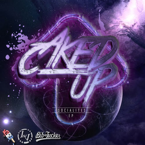 TRAP | Kendrick Lamar - Poetic Justice (Caked Up Trap Remix)