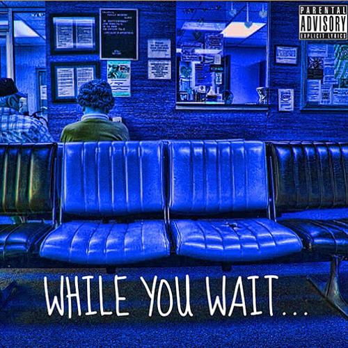 Madness Feat. Mac Miller (Prod Syk Sense)