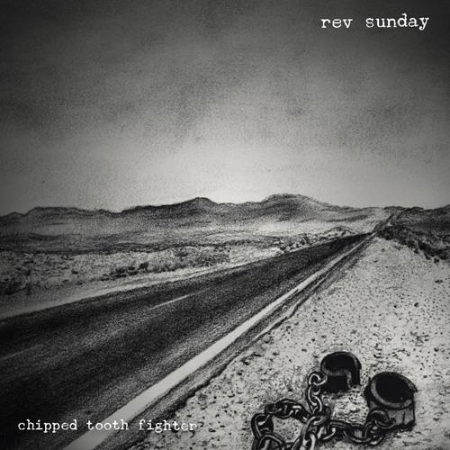 Rev Sunday