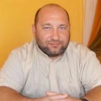DENUNCIAN VIOLACIONES A MENORES POR PARROCO DE JANICO