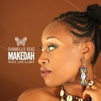 Touch me-Danielle Eog Makedah music by Negger Shy
