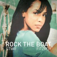 B O A T (ft. Fitzroy) FREE DL