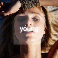 "Ellie Goulding ""Tessellate (Alt-J Cover)"""