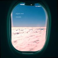 "Listen to Jagan Mai - ""Envy"" - MP3 Download"