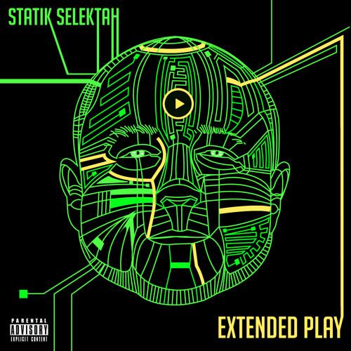 Statik Selektah – Bring Em Up Dead (con Joell Ortiz)