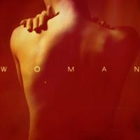 Rhye - Woman (Jaekim Re-Edit)