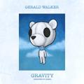 Gerald Walker – Gravity