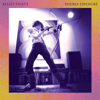 "Listen to Kelley Stoltz - ""Kim Chee Taco Man"" - Streaming Music"