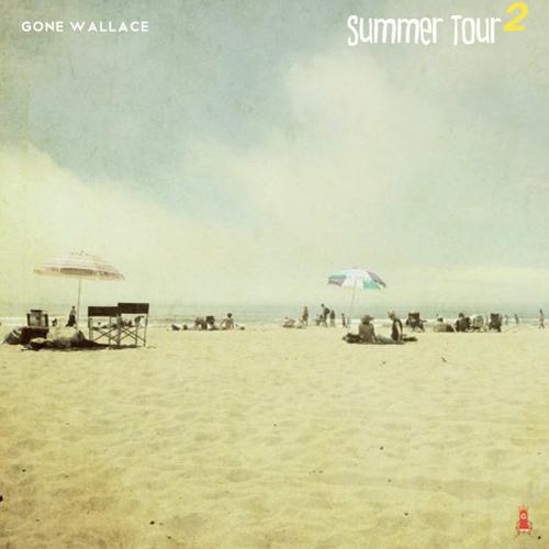 Summer Tour 2 (EP)