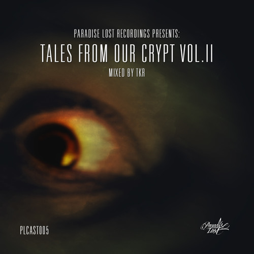 tales from our crypt 2