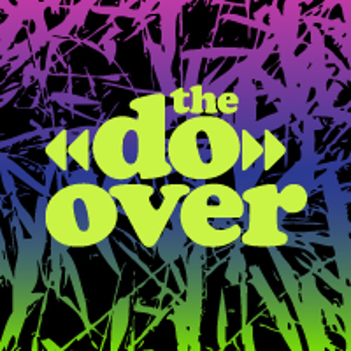 Bird Peterson Live @ The Do-Over Los Angeles (07.28.13)
