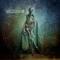 Dissension - Of Time And Chronic Disease