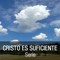 01 - Chuy Olivares - Cristo es suficiente
