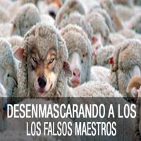 01 - Chuy Olivares - La importancia del discernimiento