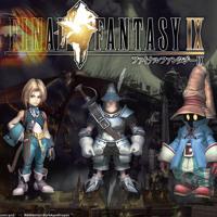 Nouveauté DJ YAK'Ô - Lindblum FFIX #RGMM Bonsoir à toutes et à tous !  Ce soir deux nouveautés sur la Webradio Electro 100% MAO.  La première est ma reprise d'un des morceaux de ce jeu : Final Fantasy IX.  Il s'agit d'un jeu vidéo de rôle développé par Square Co. sous la direction de Hiroyuki Itō. Il est publié en juillet 2000 au Japon, en novembre en Amérique du Nord puis en février 2001 en Europe et Australie sur PlayStation.  Le jeu met en scène les aventures de jeunes adolescents qui tentent d'arrêter une reine tyrannique et belliqueuse puis un homme mystérieux qui, tourmenté par ses origines, est pris de folie et tente de détruire le monde. Sous une apparence de simplicité des personnages, Hironobu Sakaguchi essaie de proposer une chronologie complexe2, une réflexion sur la mort et le but de la vie, notamment avec le personnage de Bibi qui fait office de narrateur lors de certaines séquences. Un jeu à ne pas manquer pour les fans de ce type de jeu !  J'ai donc fait, dans le cadre de RGMM à ma sauce la musique de la cité de Lindblum.  > Lien MP3 <  Puis la seconde niouse :  Teknotik Alias Inertium avec JUST BELIEVE (2009)  Musicalement Vôtre, Quentin PEREIRA alias DJ YAK'Ô