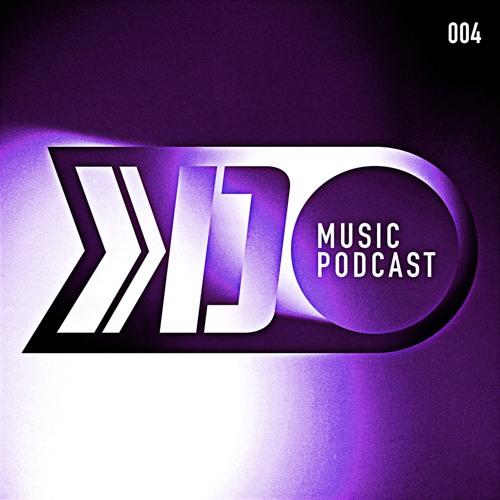 2013.09.02. - KAISERDISCO PRESENTS KD MUSIC PODCAST 004. (CARL COX GUESTMIX) Artworks-000056797018-vbtfot-t500x500
