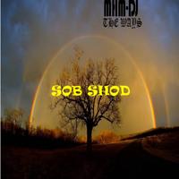 Sob zohr shab (the ways) mhm-dj