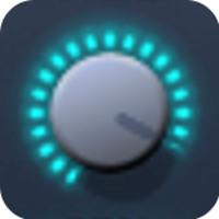 2013年12月:無料ダウンロードできるフリーソフト・シンセプラグイン・サンプル集など12選