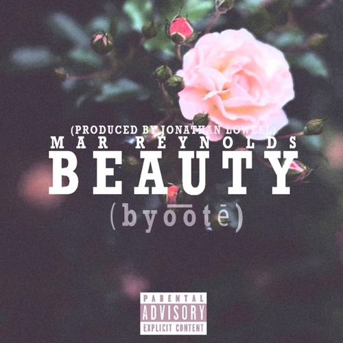 Beauty (Snippet) prod. by Jonathan Lowell