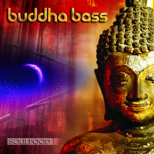 Quade Buddha Bass Soulfood Remix World Music Electronic Glitch Hop Wobble