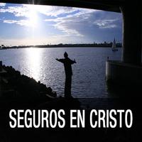 SERIE - SEGUROS EN CRISTO