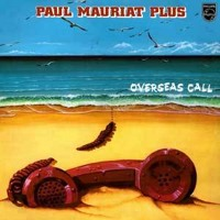 Paul Mauriat Plus - Overseas call (1978) SOUNDSOFTHE70S,BLOGSPOT